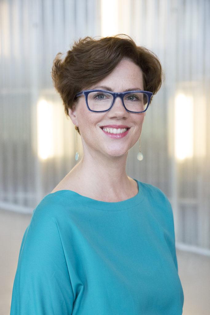 Daphne van den Boogaard Levensceremonie