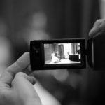 Trouwfotograaf en videograaf TOPtrouwambtenaren