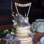 Bruidstaart, sweet table,